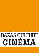 Logo BCC web(1)