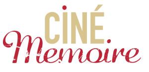 CinŽ MŽmoire_logo-declin