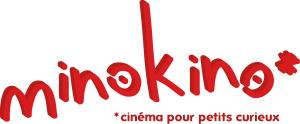 minokino-rouge